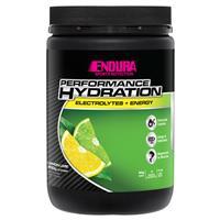 Endura Performance Hydration Lemon Lime 800g