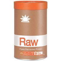Amazonia RAW Fermented Paleo Protein Salted Caramel Coconut 1kg
