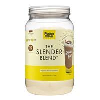 Protein World The Slender Blend Chocolate 1kg