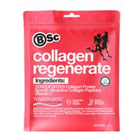 BSc Collagen Protein 153g