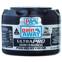 Pain Away Ultra Pro Arthritis Plus Sports Cream 70g