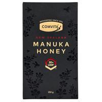 Comvita UMF 20+ Manuka Honey 250g (Not For Sale In WA)