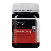 Comvita UMF 10+ Manuka Honey 500g (Not Available in WA)