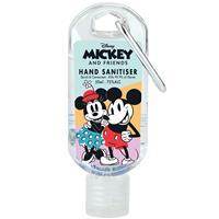 Mickey Mouse Hand Sanitiser 50ml
