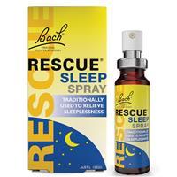 Rescue Remedy Sleep 20ml Spray