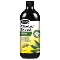 Comvita Olive Leaf Extract Natural/ Original 1 Litre