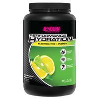 Endura Performance Hydration Lemon Lime 2kg