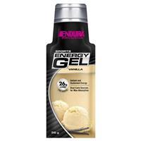 Endura Sports Gel Vanilla 35g