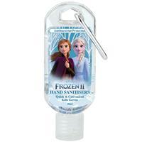 Frozen 2 Hand Sanitiser 50ml