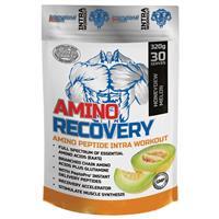 International Protein Amino Recovery Honeydew Melon 320g
