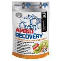 International Protein Amino Recovery Strawberry Kiwi 320g