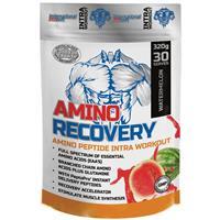 International Protein Amino Recovery Watermelon 320g
