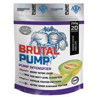 International Protein Brutal Pump Honeydew Melon 250g Online Only