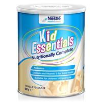 Kid Essentials Nutritionally Complete 800g