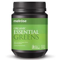 Melrose Essential Greens 200g