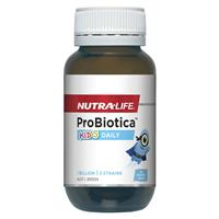 Nutra-Life Probiotica Kids Daily 60 Capsules