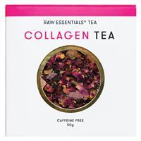 Raw Essentials Tea Collagen 50g