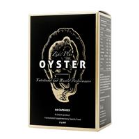 Unichi Zinc Plus Oyster 60 Capsules Online Only
