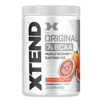 Xtend BCAA Italian Blood Orange 30 Serves Online Only