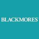 Vitex Agnus-Castus from Blackmores