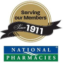 Blackmores Vitex Agnus Castus National Pharmacy